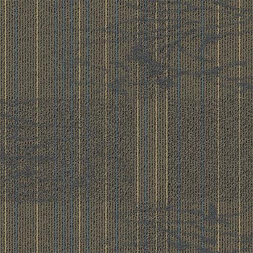 Sawgrass Tile Falling Water SWG45