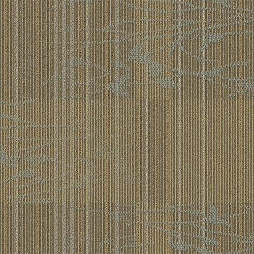 Sawgrass Tile Fresh Air SWG52