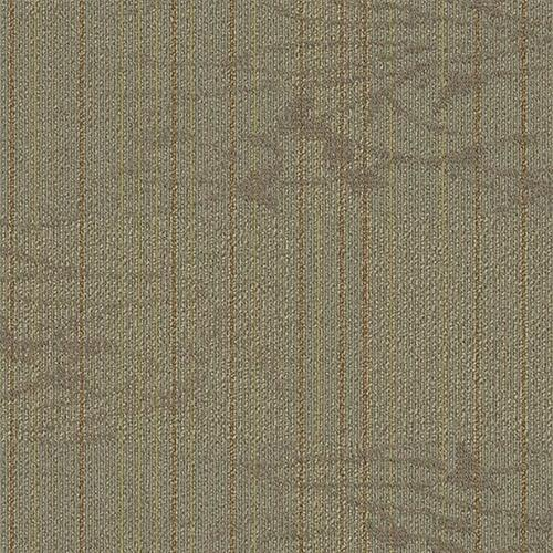 Sawgrass Tile Delicate Web SWG71