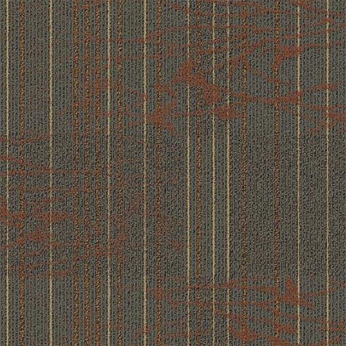 Sawgrass Tile Harvest Passion SWG87