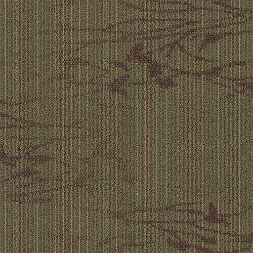 Sawgrass Tile Wonder Root SWG95