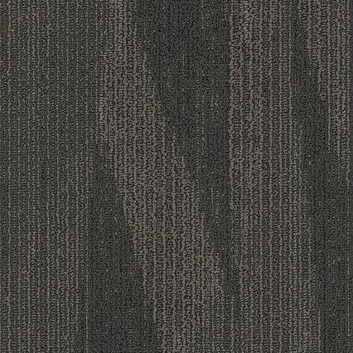 Tuck Carbon Paper TCK59