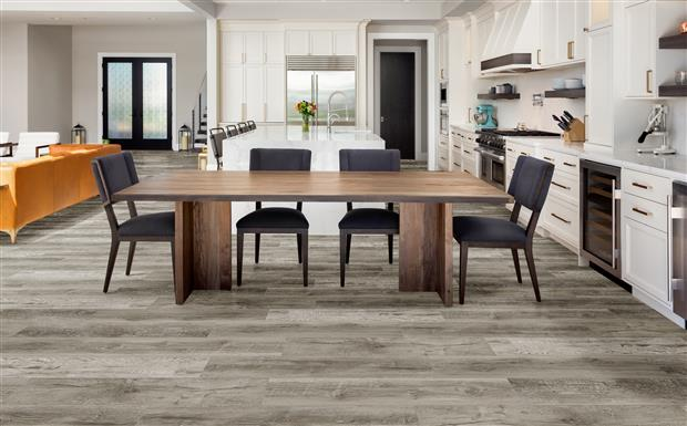 Planks Collection Matera