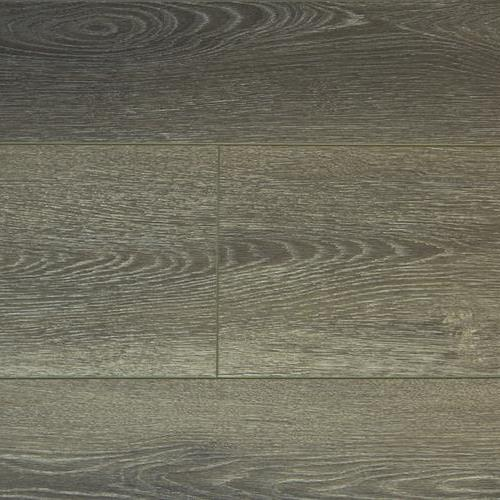 Planks Collection Catania