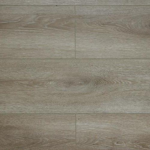 Planks Collection Trapani