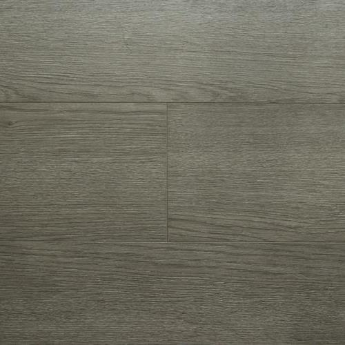 Planks Collection Parma