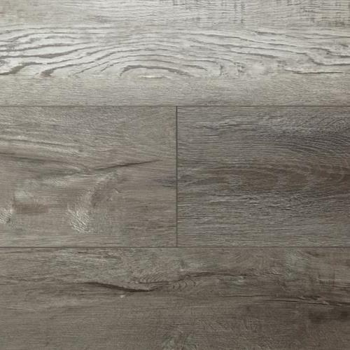 Planks Collection Portofino