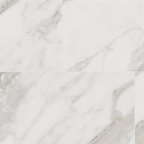 Tiles Collection Glacier