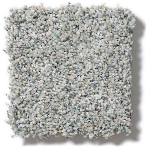 Olivers Twist Winterscape 00420