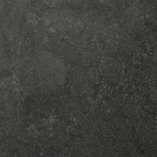 Firmfit Tiles Dunchurch