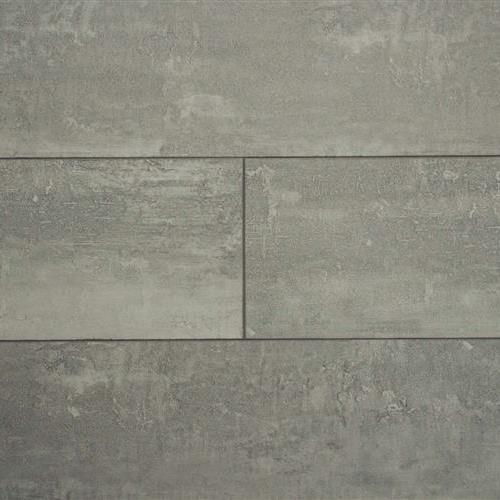 Firmfit Tiles Aldridge