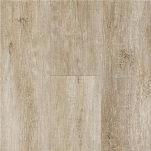 Stonecast - Expanse Plank 527 Kiln Dried Oak