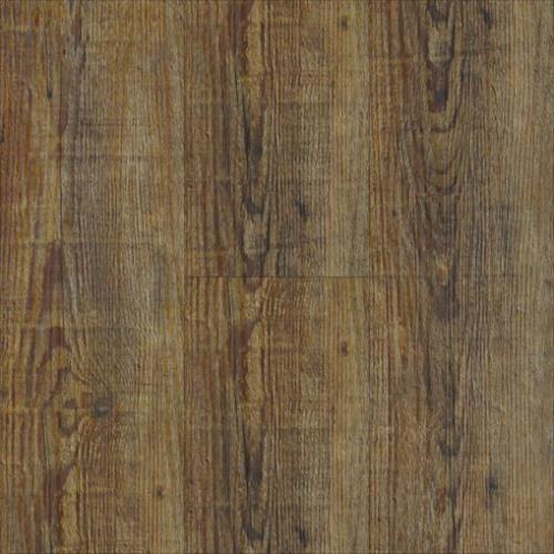 Stonecast - Expanse Plank 527 Colonial Oak