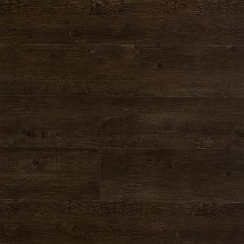 Impact LVT Fifth Ave Spice