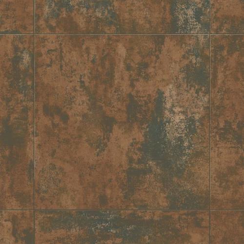 Abode Copper