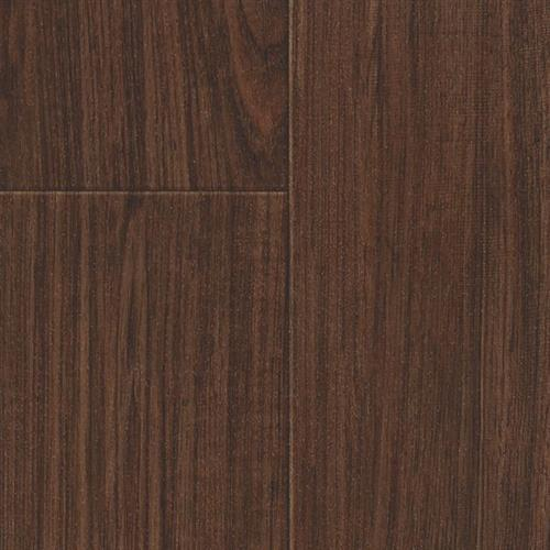 Rejuvenations Timberline Diamond 10 Tech Coating Dark Pizelle