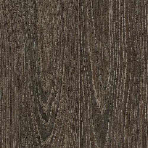 Rejuvenations Timberline Diamond 10 Tech Coating Pecan