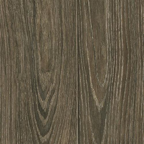 Rejuvenations Timberline Diamond 10 Tech Coating Brazilnut