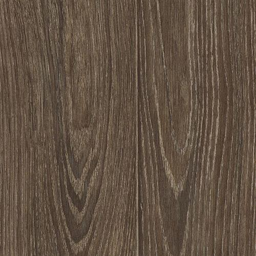 Rejuvenations Timberline Diamond 10 Tech Coating Acorn