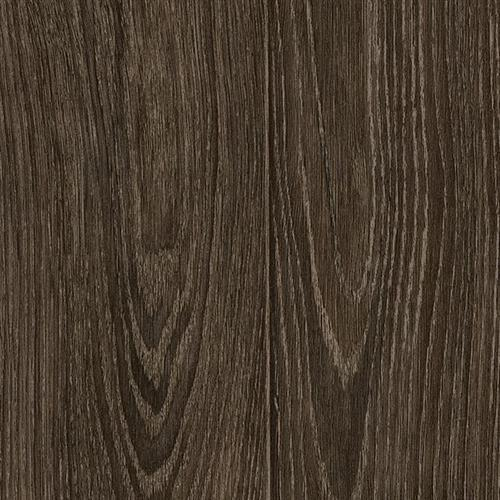 Rejuvenations Timberline Diamond 10 Tech Coating Chestnut