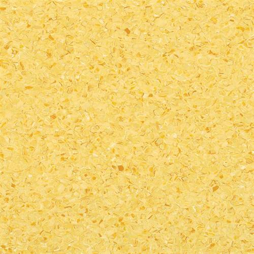 Accolade Plus Sovereign Gold