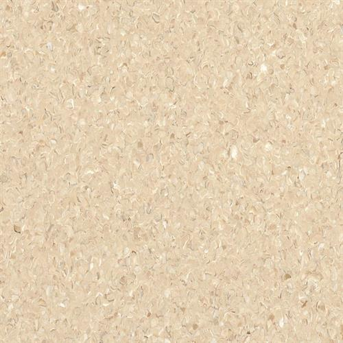 Accolade Plus Sand Bond