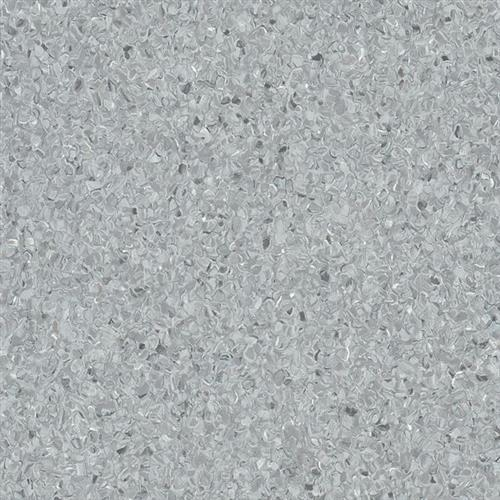 Accolade Plus Sterling Grey