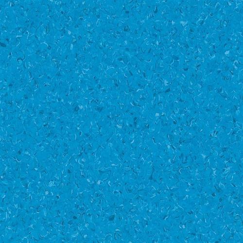 Accolade Plus Blue Lake