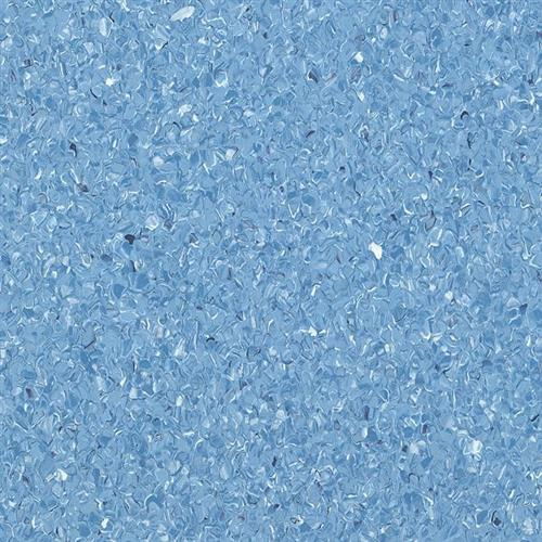 Accolade Plus Maslin Blue