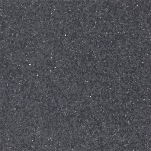 Corlon Anthracite