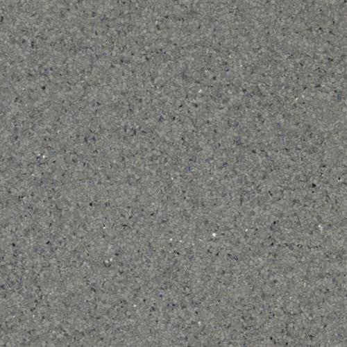 Corlon Granite Gray
