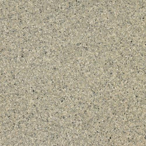 Corlon Sandstone