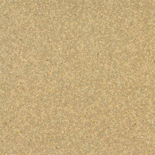 Corlon Yellow Gold
