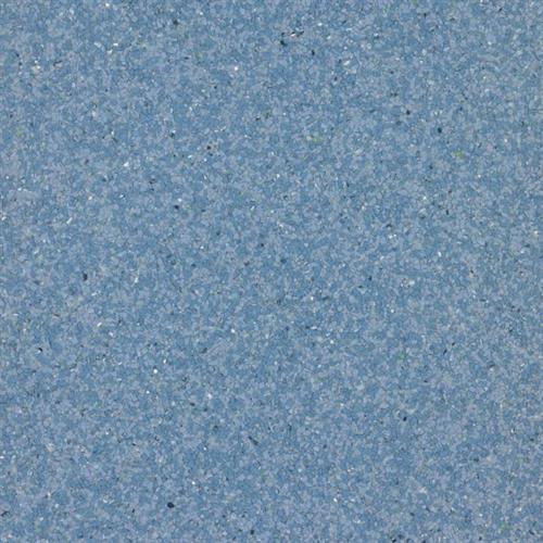 Corlon Blue Dream