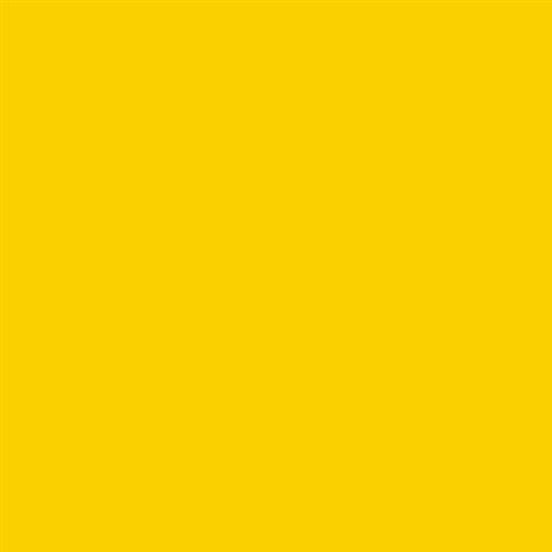 Yellow Ii-1212