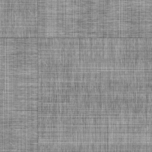 Parallel USA 20 Silver Gray