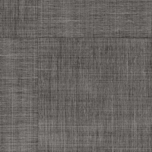 Parallel USA 20 Ebony Gray
