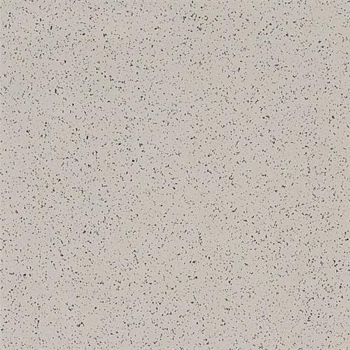 Premium Excelon Stonetex Pebble Gray