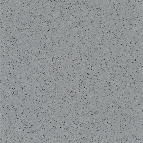 Premium Excelon Stonetex Granite Gray