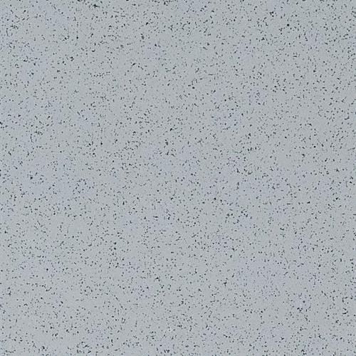 Premium Excelon Stonetex Gravel Blue