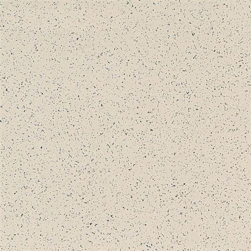Premium Excelon Stonetex Desert Dust