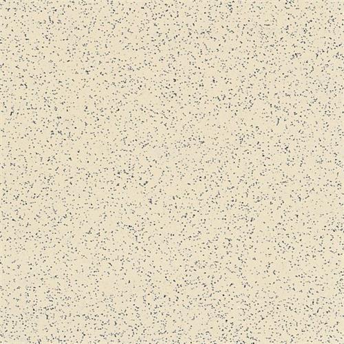 Premium Excelon Stonetex Limestone Beige