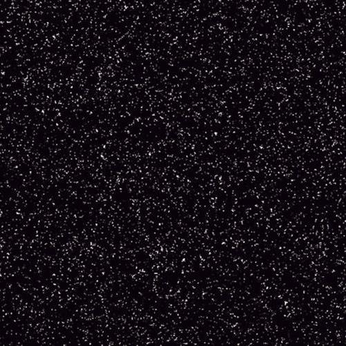 Premium Excelon Stonetex Coal Black