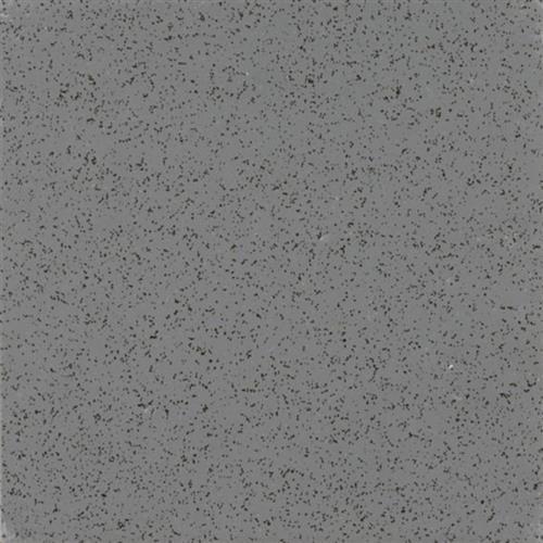 Premium Excelon Stonetex Hematite
