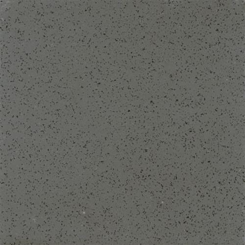 Premium Excelon Stonetex Charcoal