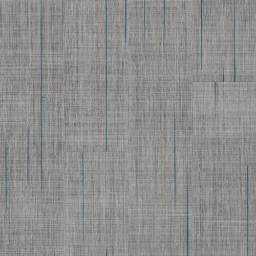 English Grey W/Blue Hawaiian/Blue Lagoon -1836