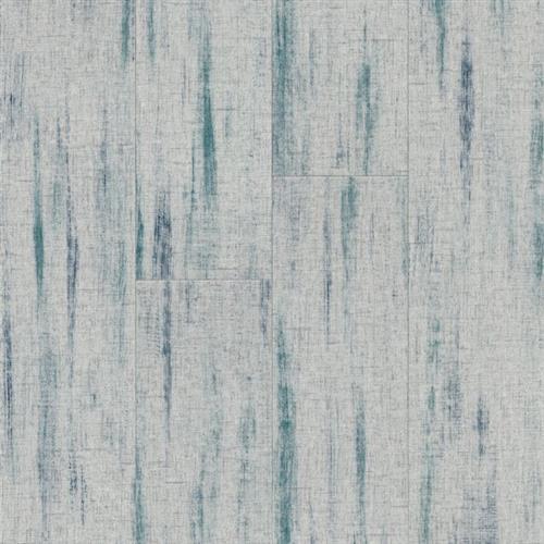 Blue Razz -1836
