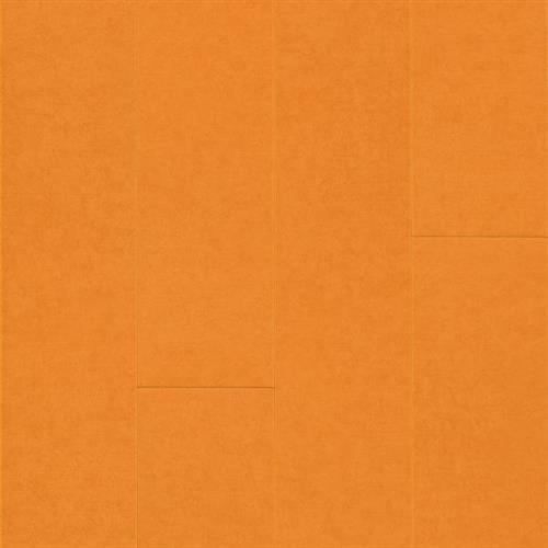 Orange Soda-636