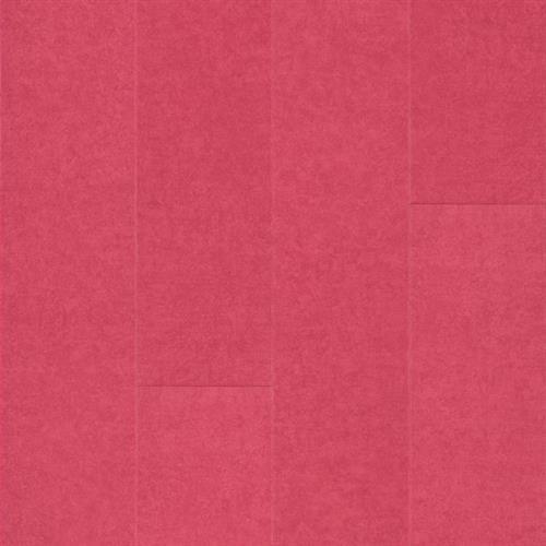 Pink Lady-636