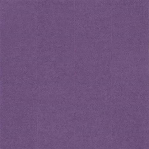 Grape Fizz-636